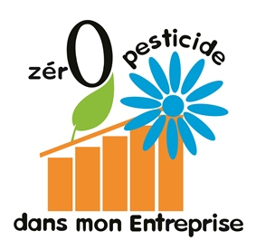 logo ozp entreprise